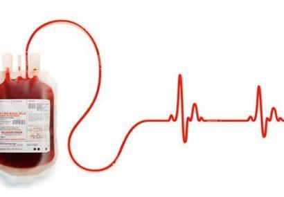 لیست مراکز اهدای خون تهران در تاسوعا و عاشورا
