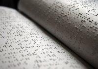بخش ویژه روشندلان در سه کتابخانه مازندران راه اندازی شد