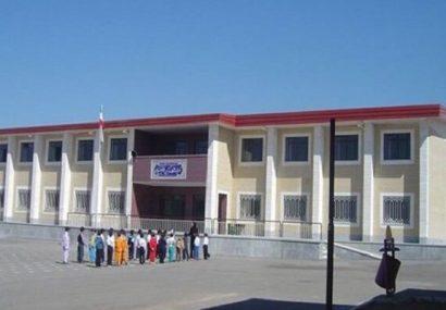 ضرورت بازسازی ۲ هزار کلاس درس در شهرستان مرند