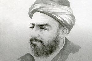 شعر نیکوکاری؛غزل حکیمانه شیخ بهایی در مورد نیکوکاری
