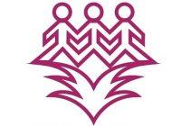 محک گواهینامه شایستگی سازمانی، انجمن بینالمللی مدیریت پروژه را دریافت کرد