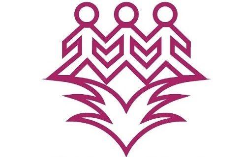 فعالیت داوطلبانه ۸۶ هزار نفر ساعت در موسسه محک
