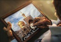 اعزام ۱۲۰ مادر و کودک زیر ۷ سال تحت حمایت کمیته امداد به مشهد مقدس