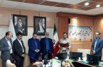 مرکز نیکوکاری قلب سلیم در استان البرز افتتاح شد