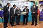 ۵۰۰ واحد مسکونی مددجویان سیل زده در پلدختر افتتاح شد