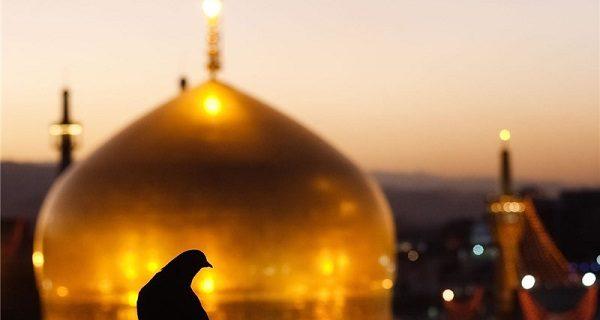 حدیث نیکوکاری : کلید روزی و محروم نماندن از دعای امام چیست ؟