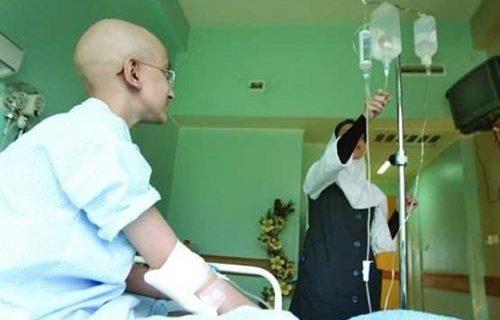 بیش از ۲۸۰۰ بیمار خاص و صعبالعلاج نیازمند کرمان در قالب طرح شفا زیر چتر حمایت هستند