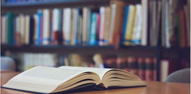 ۳۷۵۰ کتابخانه درکشور توسط بنیاد مستضعفان تجهیز شدند