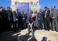 تحویل ۳۲۸ واحد و شروع ساخت هزار واحد مسکونی برای مددجویان استان کردستان