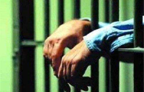 حمایت کمیته امداد از خانواده های ۲۱۴ زندانی بوشهری