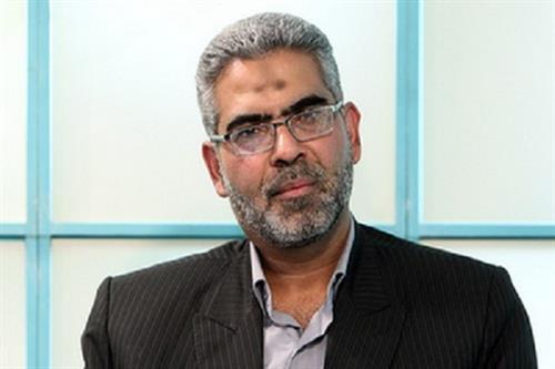 با حکم سید مرتضی بختیاری ، حسین صمصامی به عنوان قائم مقام رئیس در کمیته امداد منصوب شد.