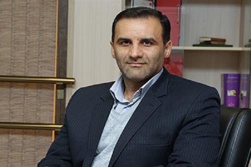 با حکم سیدمرتضی بختیاری، احمد رضا دالوند به عنوان مدیرکل دفتر تامین مسکن و امور مهندسی ساختمان کمیته امداد منصوب شد.