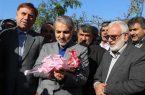 بهره برداری هزار واحد مسکونی برای مددجویان استان گیلان