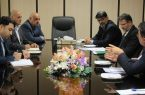 پنج میلیارد تومان وام ضروری به نیازمندان از طریق بانک قرض الحسنه مهر ایران پرداخت شد