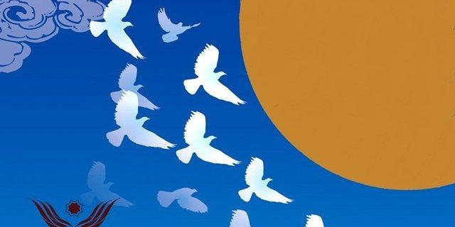 گلریزان سازمان اوقاف برای آزادی زندانیان / اعلام شماره حساب جهت کمک خیرین