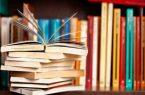 واقف ۶۶۰ جلد کتاب در راستای بهبود فرهنگ توسعه کتابخوانی در جیرفت