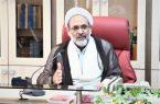 نیازمندی ۷۴۵ نفر از زندانیان جرایم غیرعمد در مازندران به حمایت خیرین
