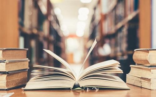 صندوق های اهدای کتاب در کرج / با اهدای حتی یک کتاب، کتابخانه را زیباتر کنیم