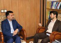 طرح همیاران امداد در مدارس استان اصفهان اجرایی میشود