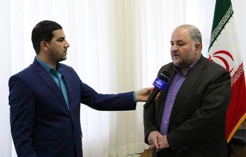 با راهاندازی مجتمع گلخانهای انارستان مهریز برای ۱۲۰۰ نیازمند اشتغالزایی شد