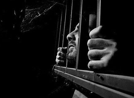 ضمانت نابجا مرد عائلهمند بهبهانی را روانه زندان کرد