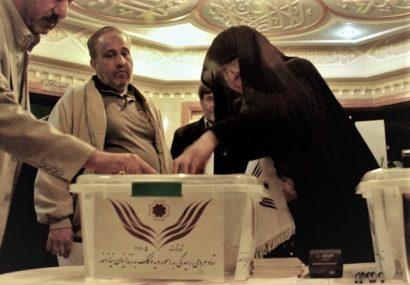 بانوان اردبیلی تاکنون ۶۰۰ میلیون تومان به آزادی زنان زندانی کمک کردهاند