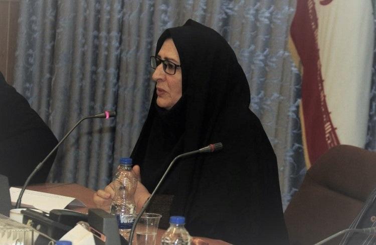 بانوان-اردبیلی-تاکنون-۶۰۰-میلیون-تومان-به-آزادی-زنان-زندانی-کمک-کردهاند