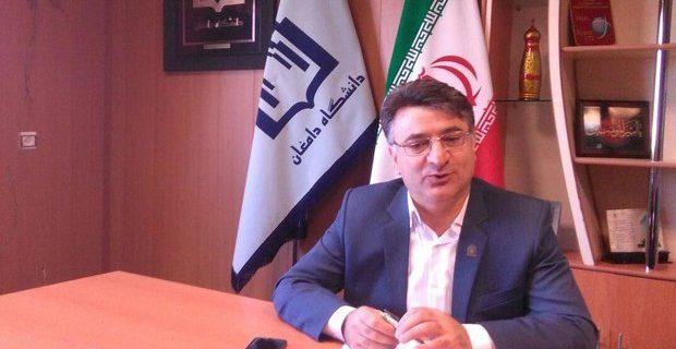 خراسان رضوی ، مرکز خلق پول و ظرفیتهای فراوان اقتصادی