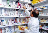 تامین داروی بیش از ۴ هزار بیمار صعب العلاج در قم