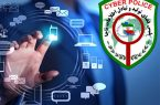 دستگیری عامل اغفال زنان بی سرپرست به بهانه کمک مالی ماهیانه توسط پلیس فتا