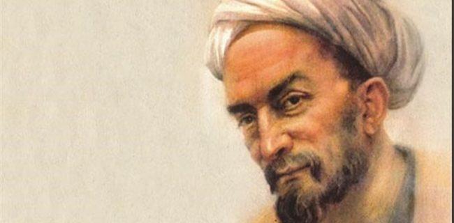 احسان و نیکوکاری در شعر سعدی