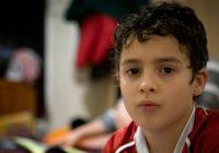 طبق گزارش موسسه خیریه شلتر هر هشت دقیقه یک کودک بریتانیایی بیخانمان میشود