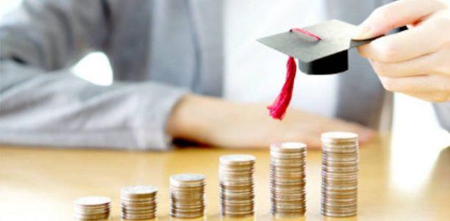 بیش از ۳۴ میلیارد تومان وام دانشجویی قرض الحسنه به دانشجویان نیازمند پرداخت شد