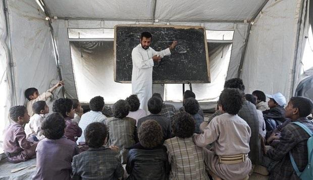 اعلام آمادگی ۲۰۰ خیر علمی در سامانه همگام برای تدریس در مدارس هرمزگان