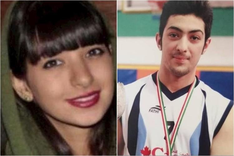 آرمان غزاله - تعویق حکم اعدام آرمان
