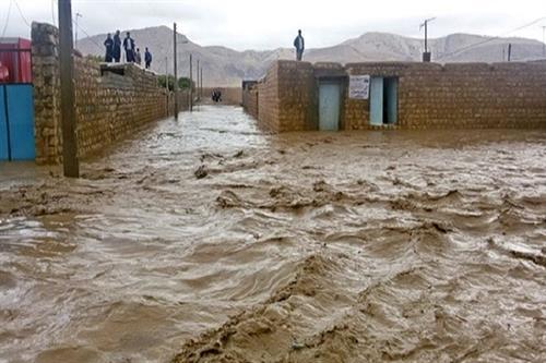 آمادگی خراسان شمالی برای جمعآوری کمک به سیلزدگان سیستان و بلوچستان