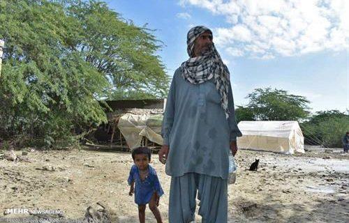 جمعآوری ۳ میلیارد تومان کمک های مردمی برای مناطق سیل زده جنوب کشور