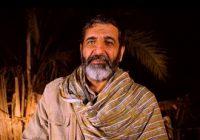 حاج حسین یکتا از بلوچستان ، سرزمین اولین ها میگوید | فیلم
