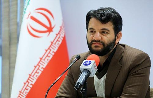 راه اندازی صندوق ضمانت تسهیلات اشتغال مددجویان در کمیته امداد امام (ره)