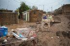 ۲۶ میلیارد تومان کمکهای مردمی برای سیلزدگان جنوب کشور
