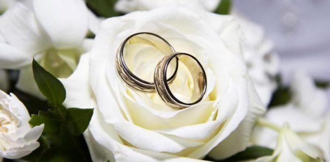۴۰ هزار کمک هزینه ازدواج به زوجهای جوان تحت حمایت در سال جاری ارائه شد