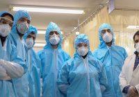 از کمک ۳.۵ میلیارد ریالی خیرین سلامت استان ایلام تا احداث بیمارستان صحرایی
