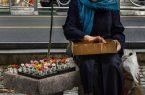 عیدی ۴ میلیارد تومانی بنیاد مستضعفان برای ۴۰۰۰ دستفروش پایتخت
