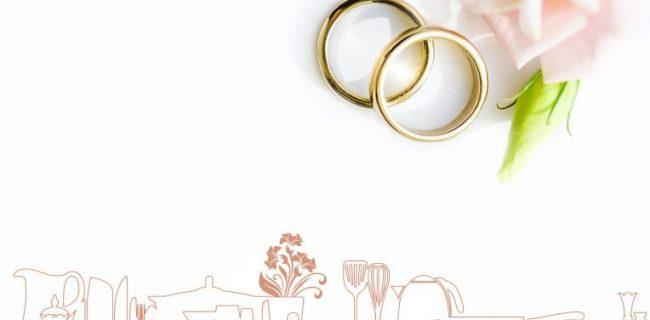 جهیزیه رایگان و خیریه برای زوج های جوان + توضیحات کامل و معرفی موسسات