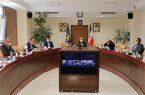 مشارکت چهار هزار مرکز نیکوکاری برای تجمیع بانک اطلاعاتی نیازمندان