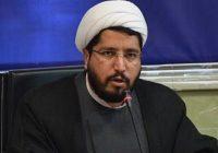 ارسال کمک های اوقاف به مناطق سیل زده استان کرمان