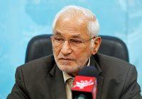 تعداد زندانیان جرایم غیرعمد قم تنها ۶۰ نفرند / تنها استان بدون زندانی مهریه