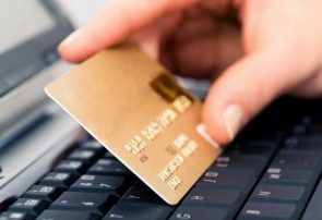 کمک هزینه (وام) یک میلیون تومانی دولت برای کرونا + توضیح کامل ثبت نام و دریافت وام یارانه ای