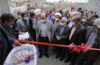 ۱۸۷ واحد مسکونی افتتاح و تحویل مددجویان زلزله زده آذربایجان شرقی شد