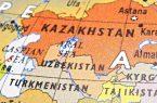 قزاقستان ۵ هزار تن آرد در راستای کمک های بشردوستانه به تاجیکستان ارسال کرد